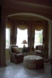 Drapery Exchange Atlanta Is The Largest Of The Curtain Exchange Stores Specializing