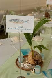 ideas for fishing themed reception weddingbee