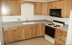 Reface Cabinet Doors Kitchen Cost To Replace Kitchen Cabinet Doors Glassware Cabinet