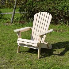 Adirondack Chair Northbeam Foldable Adirondack Chair Jcpenney
