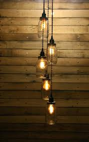 diy light fixtures parts diy light fixtures parts the cloche from light fixture parts home