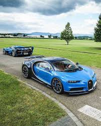green bugatti chiron registry on drivetribe the bugatti vision gran turismo