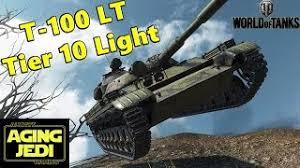 world of tanks tier 10 light tanks wot t 100lt mp4 hd 720p download