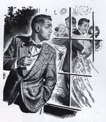 bad first impressions and how to recover the art of manliness