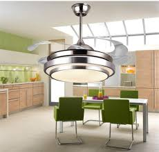 modern green kitchen cabinets ceiling discount ceiling fans 2017 design catalog discount