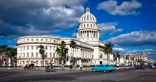 reasons that will make you want to travel to cuba now