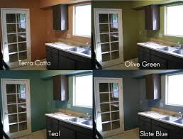 Best Kitchen Paint Best Kitchen Paint Colors House Paint Colors