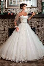 cinderella wedding dresses cinderella wedding dress wedding planner and decorations