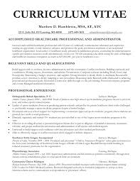 top 8 family practice physician resume samples in this file you