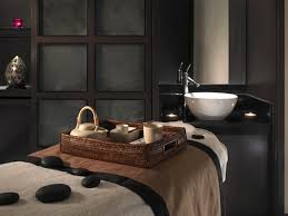 spa room decor ideas 5 spa room decor ideas home caprice home