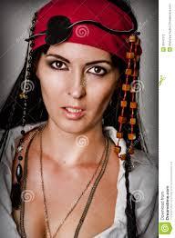 Pirate Makeup For Halloween Pirate Makeup Women Women39s Pirate Costume Makeup Tutorial