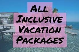 belize all inclusive vacation packages stables