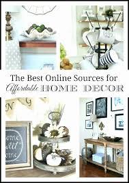 best home decor store best home decor stores nyc inspirational luxury scheme home decor