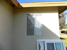 Double Pane Window Repair Double Pane Thermal Windows Double Pane Vinyl Windows Double