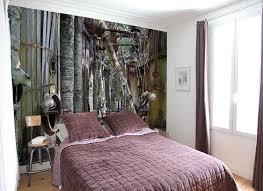 papier peint trompe l oeil pour chambre papier peint original décor mural en édition limitée papier