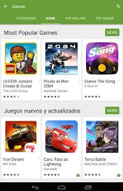 google play 8 4 40 v all 0 pr 176415973 for android download