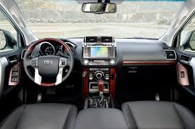 toyota land cruiser 2015 toyota landcruiser prado 2014 model details u2013 drive safe and fast