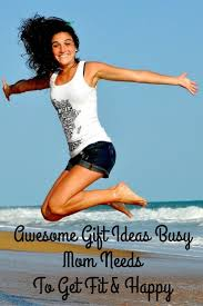 best gifts for busy moms ithacaforward org
