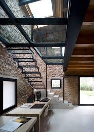 Best  Stone Interior Ideas On Pinterest Stone Homes Interior - Interior design home images