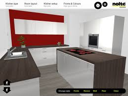 Kitchen Design Apps 3d Kitchen Design Software Free 3d Kitchen Planner Design