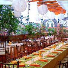 Affordable Wedding Extraordinary Wedding Venues That Are Astonishingly Budget Friendly