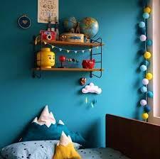 chambre bébé bleu canard awesome deco chambre bebe bleu canard gallery antoniogarcia info