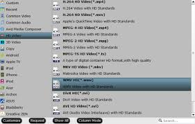 file format quicktime player play quicktime mov with windows media player