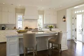 swivel kitchen counter stools how to choose kitchen counter