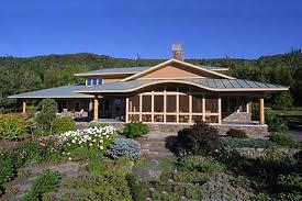 prairie style house plans prairie style house plan 3 beds 2 50 baths 2979 sq ft plan 454 7