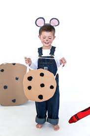 Halloween Shirts For Boys by 76 Best Costumes For Kids Images On Pinterest Costumes Costume