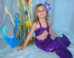 mermaid party northeast ohio s premier party planner for children