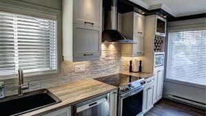 armoires de cuisine qu饕ec salle de montre cuisine notre salle de montre salle de montre