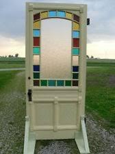 old glass doors 13 best front door ideas images on pinterest door ideas front