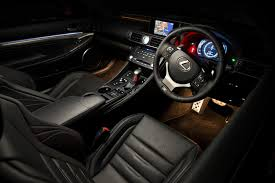 lexus v8 engine for sale in nelspruit lexus rc 350 f sport 2015 review cars co za