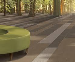 Rubber Plank Flooring Noraplan Valua High Performance Rubber Flooring Nora Flooring