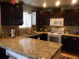 Best Backsplashes For Kitchens by Home Design 85 Extraordinary Backsplash For Kitchen Wallss