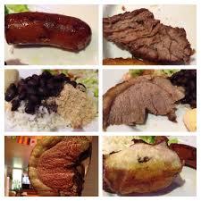 Gardena Buffet U0026 Grill 76 by By Brazil Restaurant 167 Photos U0026 375 Reviews Barbeque 1615