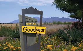 Seeking What Is It About Goodyear Seeking Citizen Input News Westvalleyview
