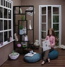 Modistamodesta Another Large Barbie House by 909 Best Barbie Doll Houses And Furniture Images On Pinterest