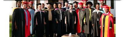 graduation gown rental dippenaar reinecke