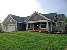 green house plans craftsman the best house house plan 4176 i like the green