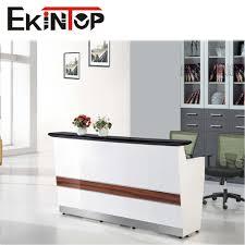 nail salon desk nail salon desk suppliers and manufacturers at