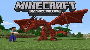 minecraft version apk descargar minecraft pe ultima version apk androidxcien