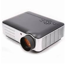 3d home theater projector hd projectors shopping on sourcingbay free shipping worldwide