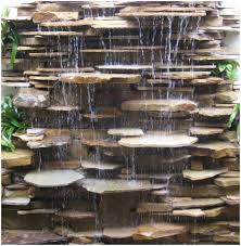 water fountain ideas for front yard u2014 smith design installer a