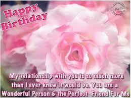 best 25 happy birthday for friend ideas on pinterest happy