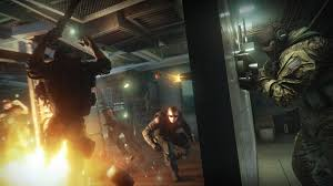 rainbow six siege pc review tense tactical shooter usgamer