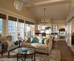 Victorian Building Suites San Diego Resort Suites - Two bedroom suites in san diego