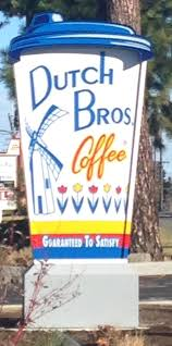 i u0027m in love with dutch bros living the bend life