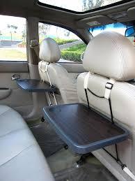 mobile laptop desk for car multi functional car mobile laptop desks503 folding life china